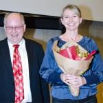 Heidi prisen